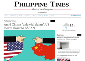 philippinetimes.com