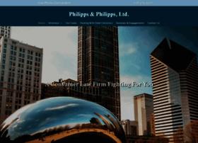 philippslegal.com