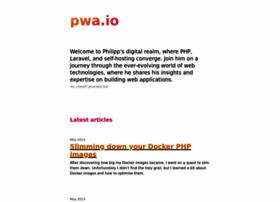 philippwaldhauer.de