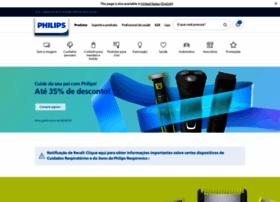 philips.com.br