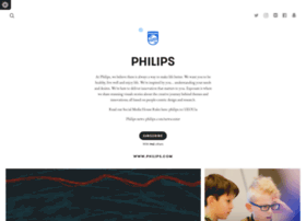 philips.exposure.co