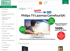 philips.ucuzu.com