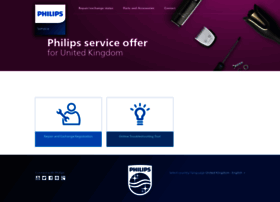 philips_uk.infotip-rts.com