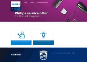 philips_uk.infotip-rts.com