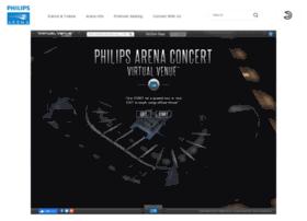 philipsarena.io-media.com