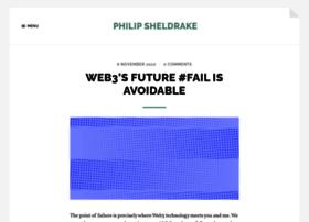 philipsheldrake.com