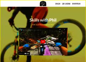 philkmetz.com