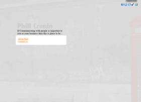 phillcronin.com