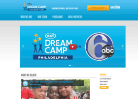 phillies.esfcamps.com