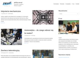 phillip.com.pl