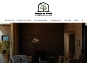 phillipgrass.com