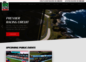 phillipislandcircuit.com.au
