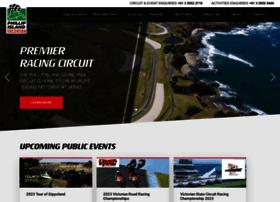 phillipislandcircuit.com.au