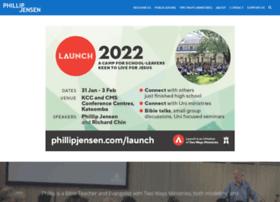 phillipjensen.com