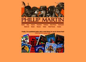 phillipmartin.com