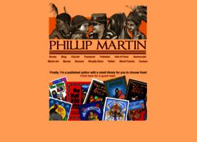 phillipmartin.info