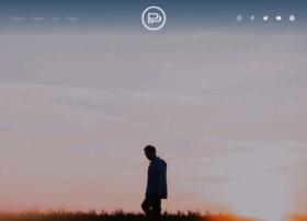 phillipphillips.com
