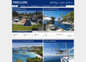 phillips-property.com