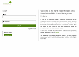 phillipsfamilymn.smartsimple.com