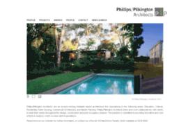 phillipspilkington.com