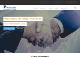 phillipusa.com