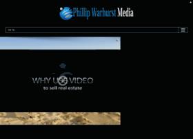 phillipwarhurstmedia.com.au