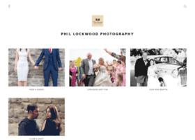 phillockwoodphotography.pixieset.com