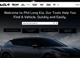 phillongkia.com