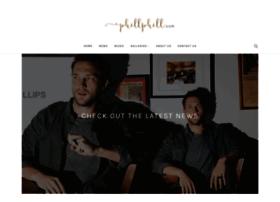 phillphill.com