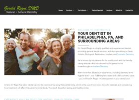 philly-dentist.com