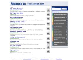 philly.localhires.com