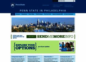 philly.psu.edu