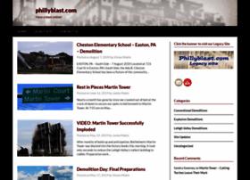 phillyblast.com