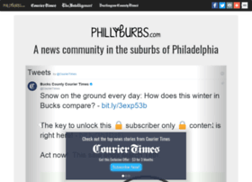 phillyburbs.com