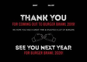 phillyburgerbrawl.com