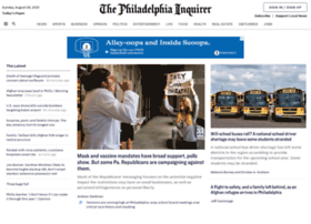 phillydailynews.com