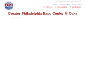 phillyexpocenter.com