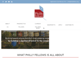 phillyfellows.wpengine.com