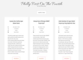 phillyfirstonthefourth.com