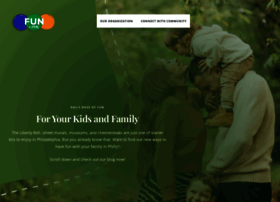 phillyfun4kids.com