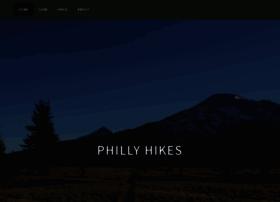 phillyhikes.wordpress.com