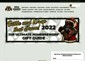 phillyhomebrew.com