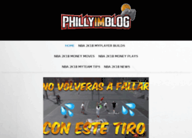 phillyimblog.com