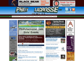 phillylacrosse.com