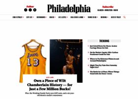 phillymag.com