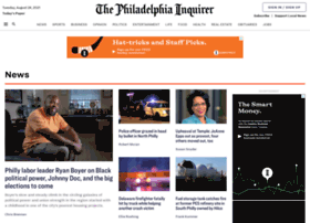 phillynews.com