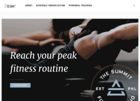 phillypersonaltraining.com