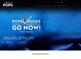 phillypops.org