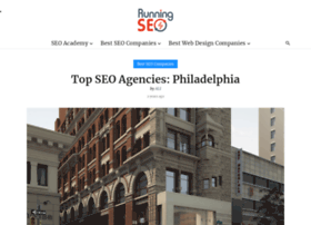 phillyseo.org