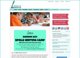 phillyspells.org